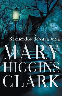 Recuerdos de otra vida (Spanish Edition)