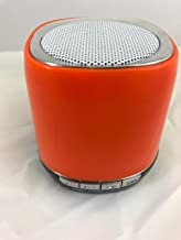 Soundlogic Bluetooth Speaker with Microphone