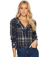 Paige - Bernette Shirt