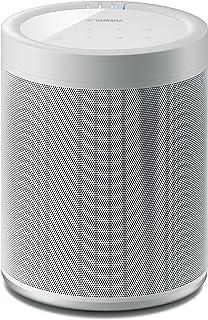 WX-021 WHT Streeming Speaker