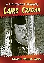 Best laird cregar book Reviews