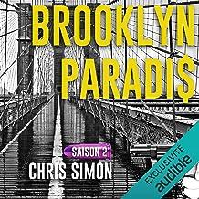 Brooklyn Paradis 2