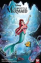 Disney The Little Mermaid