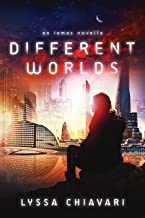 Best different owls of the world Reviews