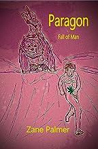 Paragon: Fall of Man