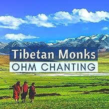 Tibetan Monks Ohm Chanting - Buddhist Thai Monks Chanting Healing Mantra