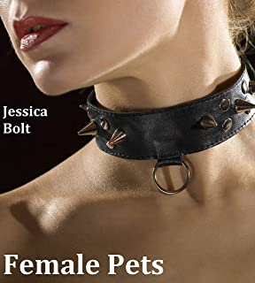 Best bdsm female puppy play Reviews