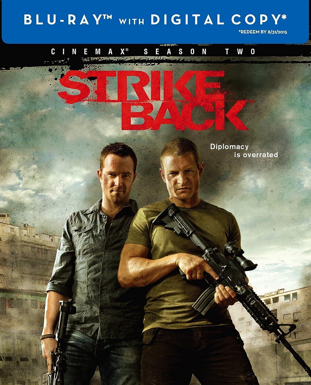 Strike Special price Max 77% OFF Back: 2 Season