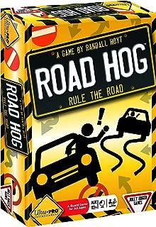 Best road hog game Reviews