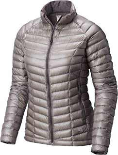 Best mountain hardwear trad pack Reviews