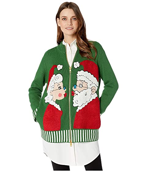 Whoopi Goldberg Holiday Sweaters Zapposcom