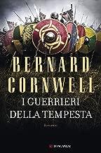 I guerrieri della tempesta (Italian Edition)