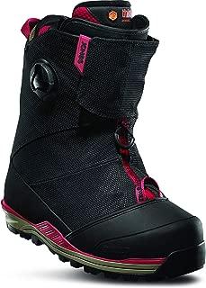 Best 32 jones boots Reviews
