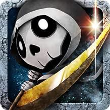 Best reaper mobile game Reviews