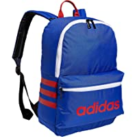 adidas Boys Classic 3S Backpack