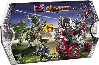 siege chariot