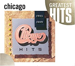 Greatest Hits 1982-1989 GH