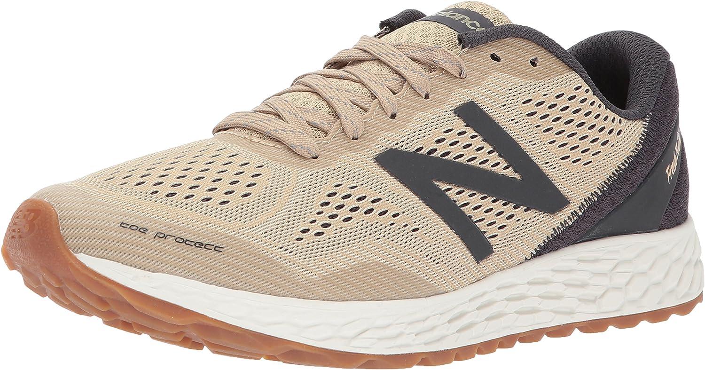 New Balance Unisex-Adult GOBIV2 Running Shoe