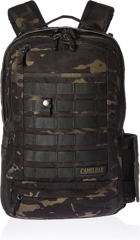 CamelBak Quantico Daypack, Black