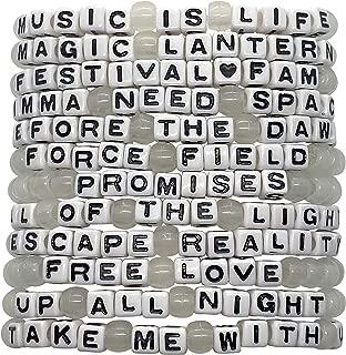 Best handmade music festival Reviews