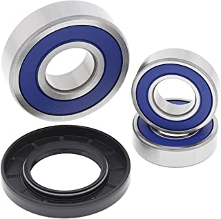 All Balls 25-1096 Wheel Bearing Kit