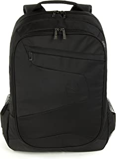 """Tucano Lato Backpack for Laptop 17"""" inch and MacBook Pro 16"""" inch 