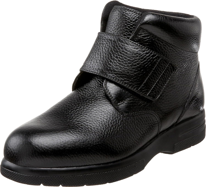 Drew shoes Men's Big Easy Boot