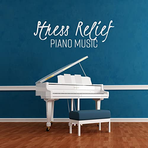 Regeneration, Violin & Piano by Mindfulness Meditation Music