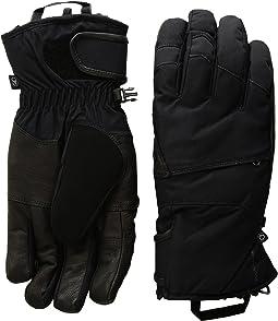 Mountain Hardwear - Superbird Gloves