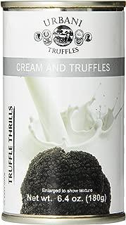 alba black truffle