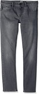 Volcom Boys' 2X4 Jean