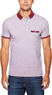 Oxford Men's