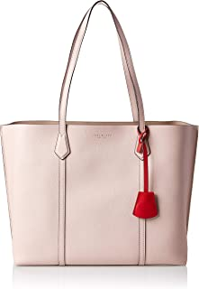 Tory Burch Tote for Women- Pink