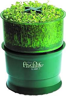 freshlife 3000 sprouter