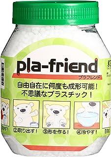 インフィネイト pla-friend (プラフレンド) 250g