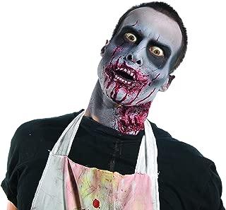 Rubie's Costume Co Zombie Makeup Kit Costume