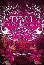 film dmt the spirit molecule