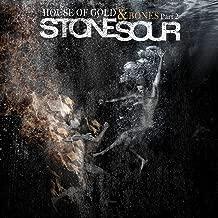House of Gold & Bones, Part 2 [Explicit]