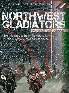Northwest Gladiators