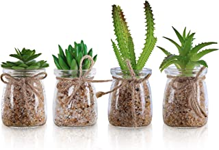 Mejor Venta De Plantas Artificiales