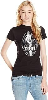 Best womens tool t shirt Reviews