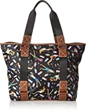 Sydney Love Lady Golfer East West Tote
