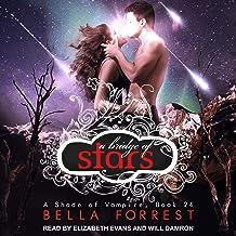 A Bridge of Stars: A Shade of Vampire, Book 24