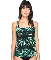 Magicsuit - Barbados Reese Soft Cup Tankini Top