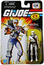 Best gi joe storm shadow toy Reviews