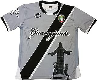 camiseta futbol mexico