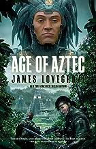 Best age of aztec Reviews