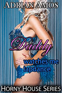 Best daddy watches me Reviews