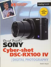 Best sony rx100 iv user manual Reviews
