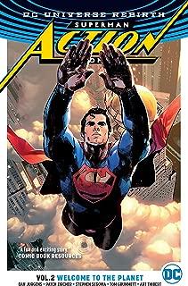 Best planet comics store Reviews